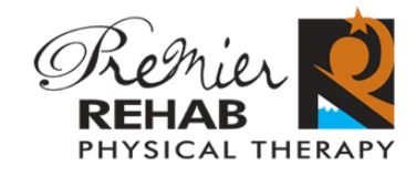 Capture_-_premier_rehab