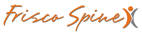 Frisco-spine-logo-01