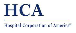 Hca-logo1