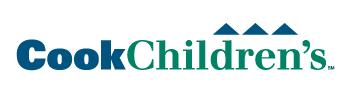 Cookchildrens-logo