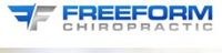 Freeform Chiropractic  - Dr. Jesse Jacobs D.C
