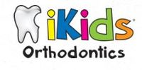 iKids Dental & Orthodontics