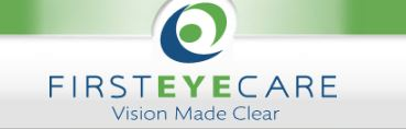 Capture_-_1st_eye_care_logo
