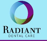 Capture_-_radient_dental