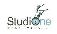 Studio One Dance Center