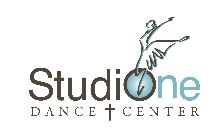 Capture_-_studio_one_logo