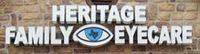 Heritage Family Eyecare