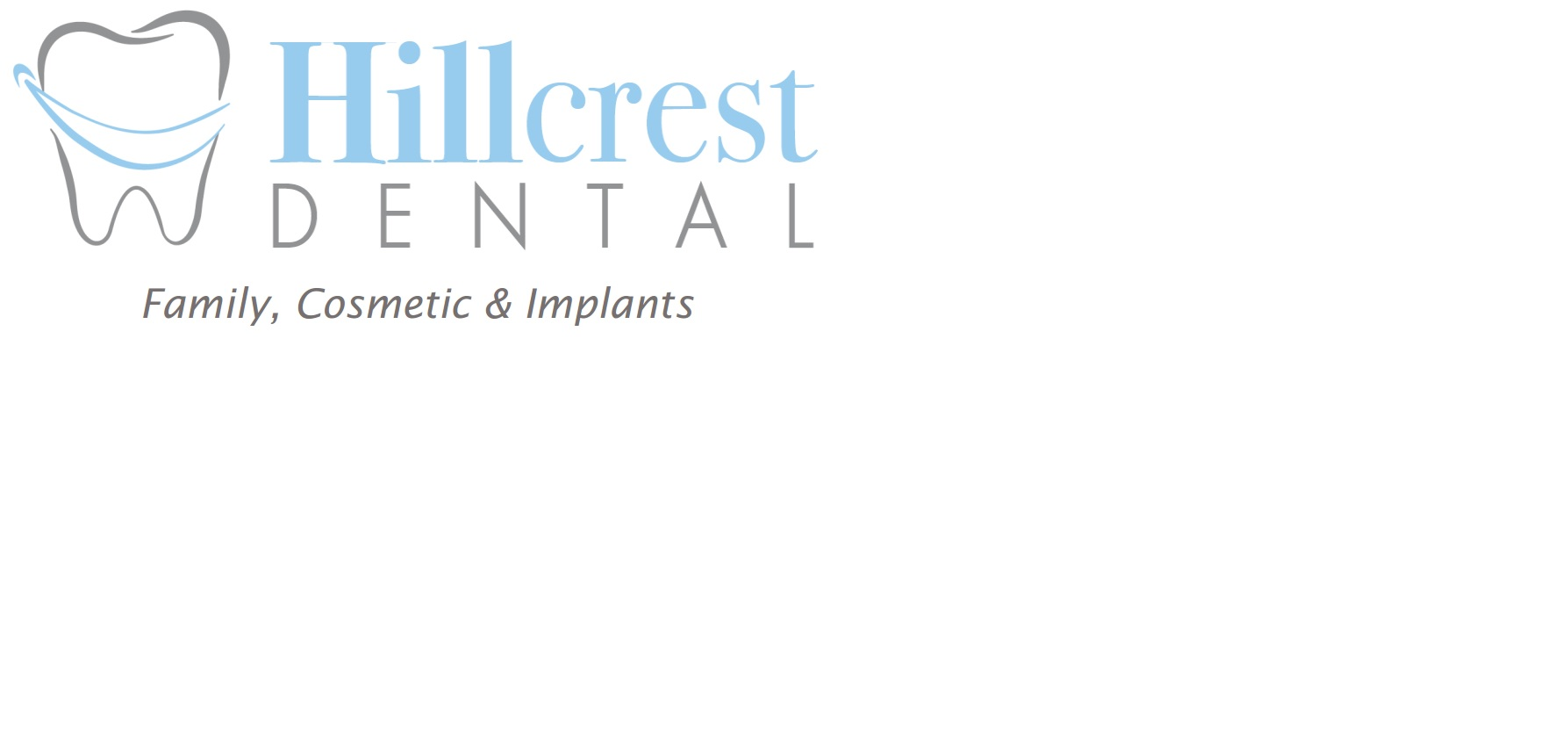 Ladent_dental_(hillcrest_dental)_logo