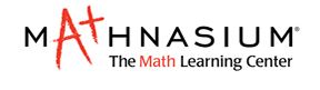 Capture_-_mathnasium_logo_(288x81)