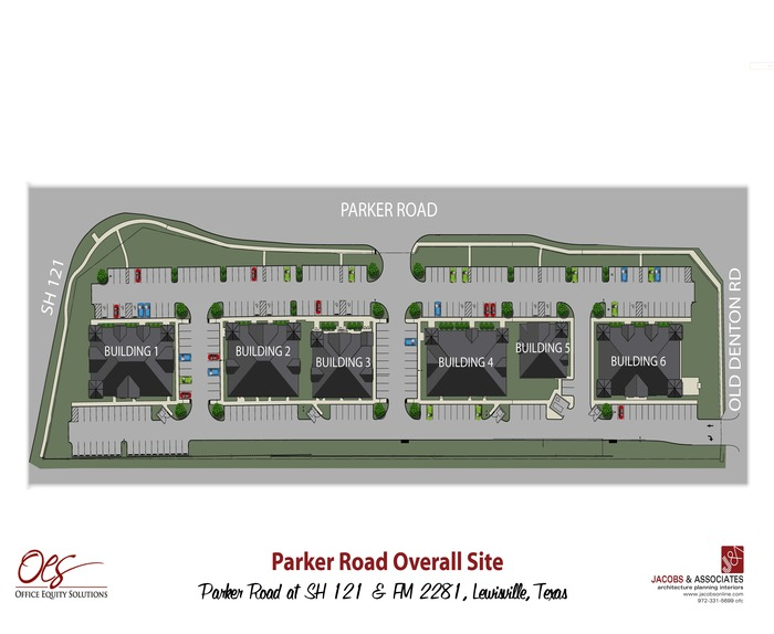 Parker_20road_20site_20model_20no_20tenants..