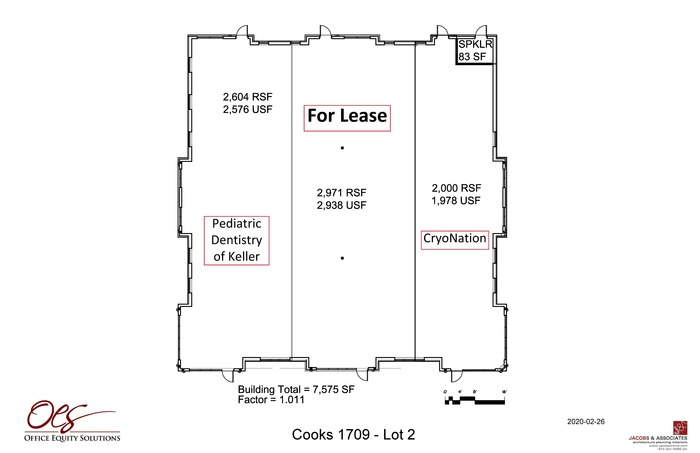 Building_20leasing_20exhibit_208.10.2020_20middle_20space_20for_20lease