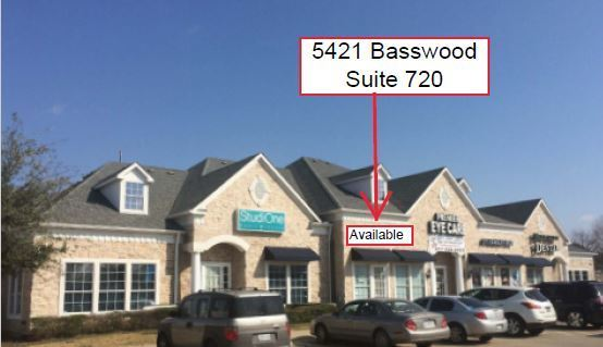 5421 Basswood