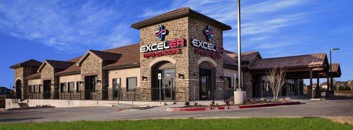 Excel_20er